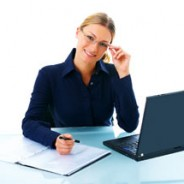 Virtual Paralegal Services and Every Day People