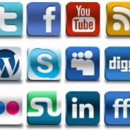 Social Network Marketing And What It Can Do For You